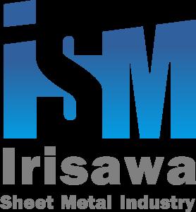 株式会社 ISM